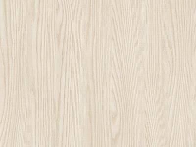 高清木纹 常用