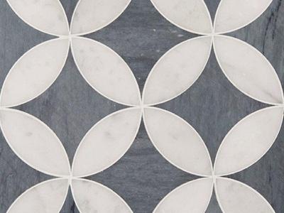 高清瓷砖拼花 花砖