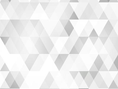 高清北欧现代几何壁纸贴图