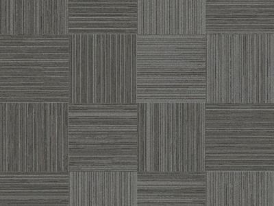 办公 地毯 现代