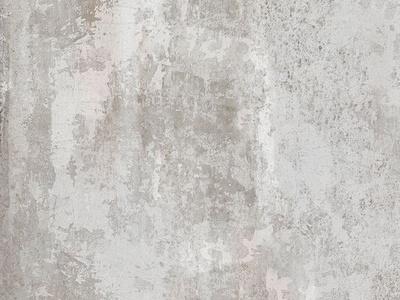 灰色混凝土高清