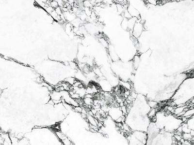 高清 现代 时尚 轻奢 简约 黑白 真实 艺术 大理石纹