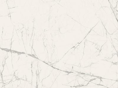 高清 现代 时尚 轻奢 简约 浅色 真实 艺术 大理石纹