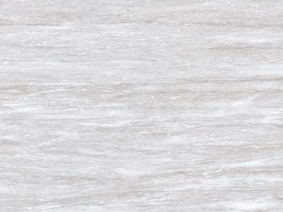 600*900大理石高清贴图