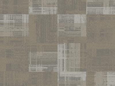现代 办公 地毯
