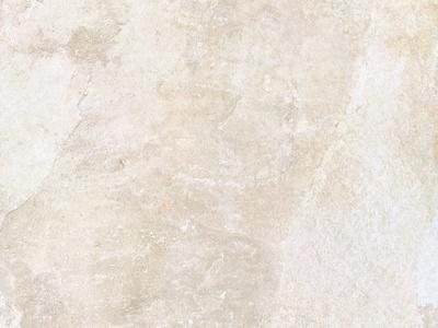云朵拉 大理石系列