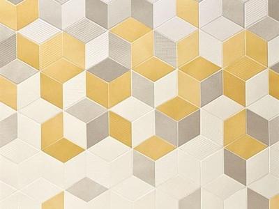 现代 简约地毯