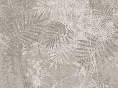 现代 新中式 暗纹 地毯