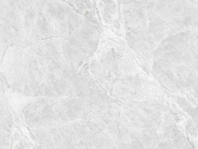 大理石 白色 白色大理石