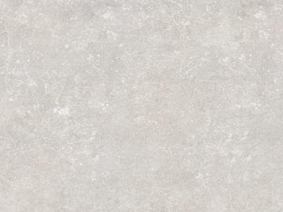 大理石瓷砖贴图