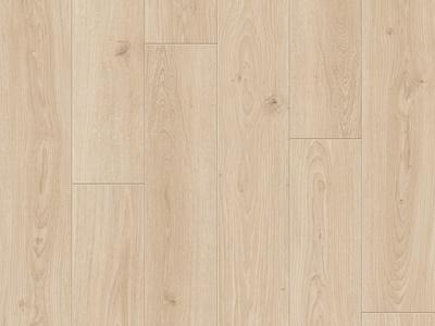 实木强化地板