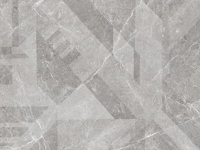 东鹏瓷砖 超清大理石贴图