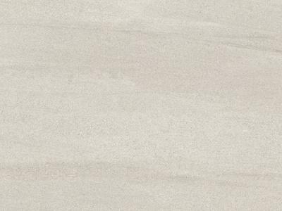 高清砂岩贴图