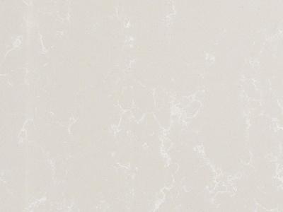 石材-米黄大理石