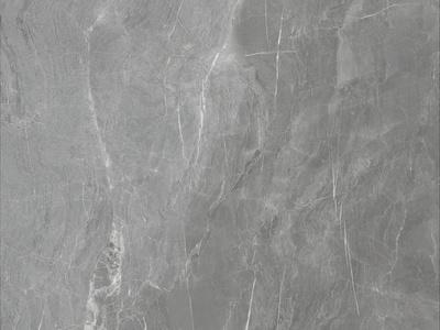 高清灰色大理石