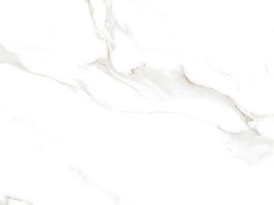 白色大理石爵士白大理石贴图