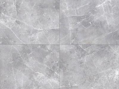 现代地砖抛光砖大理石瓷砖