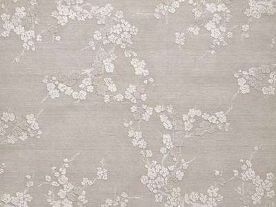 中式壁纸 壁纸花纹 常用壁纸