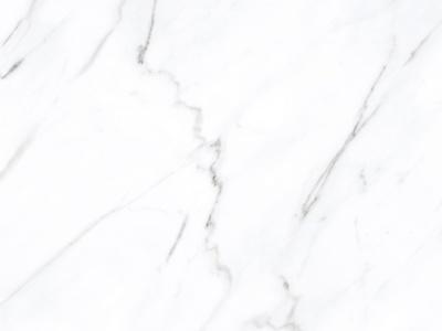 大理石 雪域石