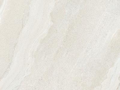 白色岩板大理石贴图