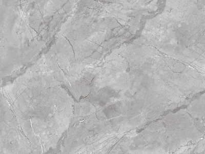 现代大厅大理石