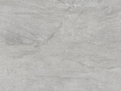 木纹橡木木地板高清贴图