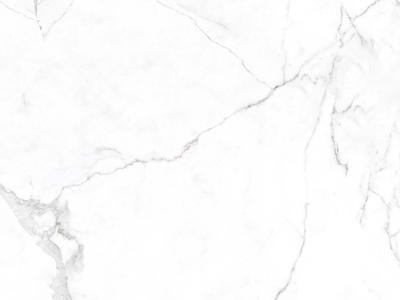 爵士白 白色大理石