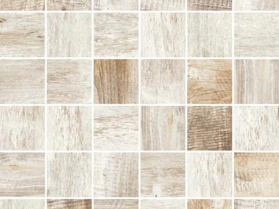 仿古砖 地面 仿真木纹 瓷砖 大理石