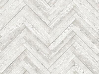 木地板 浅色木地板 斜拼地板