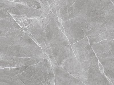 常用灰色大理石