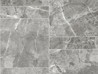 灰色瓷砖大理石贴图