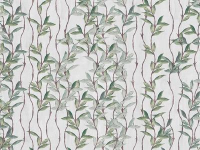 高清现代壁纸