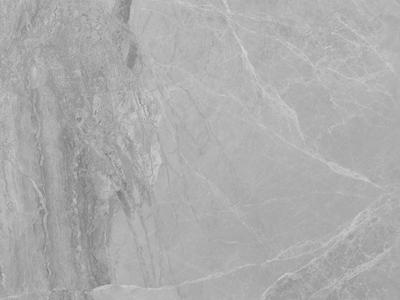 卡萨诺奥斯卡灰大理石