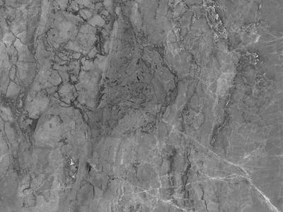 卡萨诺大峡谷灰大理石