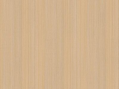 木纹锯齿橡木