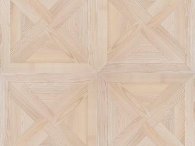 木地板 人字拼地板