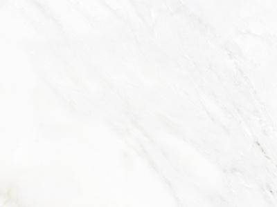 卡萨诺大理石贴图