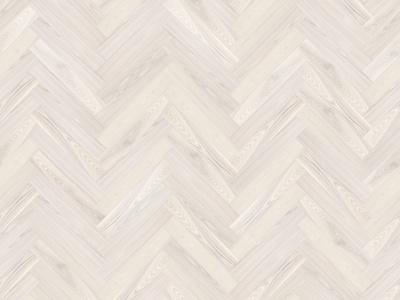 常规木地板 实木地板