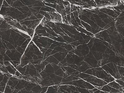 黑晶石大理石无缝贴图
