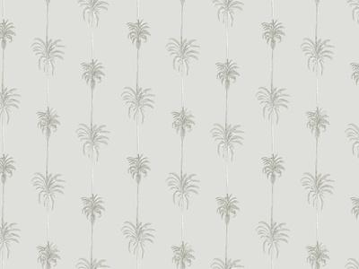 花纹壁纸 常用壁纸