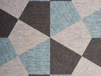 高清地毯贴图