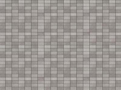 无缝砖墙 灰色砖墙