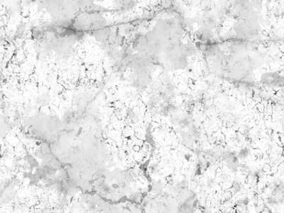 高清白色大理石