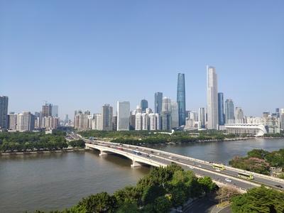城市外景 风景 都市