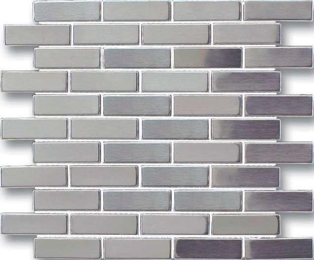石材-防滑砖 046