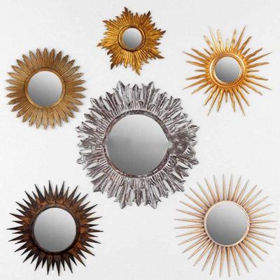 欧式简约装饰镜欧式 简约 装饰镜
