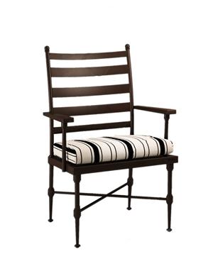 美国HarborHouse 户外椅 美式户外椅 HarborHouse