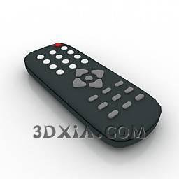 d电视sdown--7-3DS格式