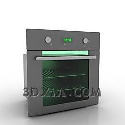 d烤炉sdown--44-3DS格式