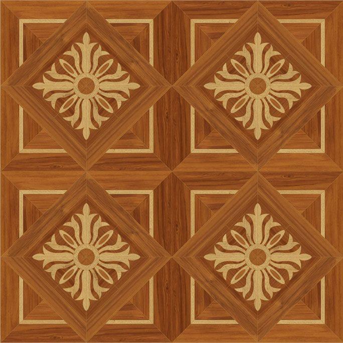 木纹木材-木质拼花 039